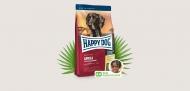 Happy Dog Supreme Sensible Africa 4 kg