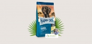 Happy Dog Supreme Sensible Karibik    4 kg