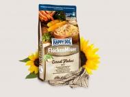 Happy Dog Premium Flocken - Flocken Mixer 10kg