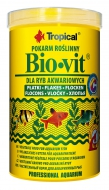 Tropical Bio-Vit 200g