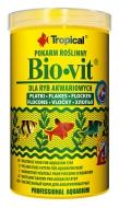 Tropical Bio-Vit 200g