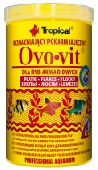 Tropical Ovo-Vit 100g
