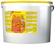 Tropical Ovo-Vit      2kg