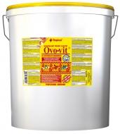 Tropical Ovo-Vit      4kg