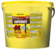 Tropical Supervit 1kg