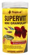 Tropical Supervit Mini Granulat 162,5g