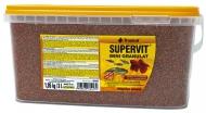 Tropical Supervit Mini Granulat 1,95kg