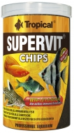 Tropical Supervit Chips 520 g