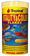 Tropical Vitality & Color 100g