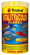 Tropical Vitality & Color 200g