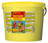 Tropical Vitality & Color 1kg