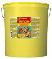 Tropical Vitality & Color 4kg