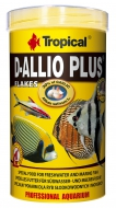 Tropical D-Allio Plus 200 g