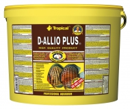 Tropical D-Allio Plus 2 kg
