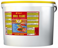 Tropical Krill Flake 2 kg