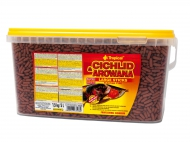 Tropical Cichlid & Arowana LARGE Sticks 3,6 kg