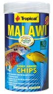 Tropical Malawi Chips 130 g
