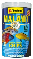 Tropical Malawi Chips 520 g