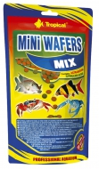 Tropical Mini-Wafers MIX 500 g