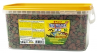 Tropical Mini-Wafers MIX 1,65 kg