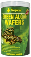 Tropical Green Algae Wafers 450 g