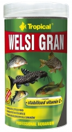 Tropical Welsi Gran 162,5 g