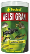 Tropical Welsi Gran 650 g