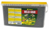 Tropical Welsi Gran 3,25 kg