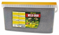 Tropical Welsi Gran 6,5 kg