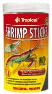 Tropical Shrimp Sticks 138 g