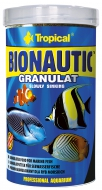Tropical Bionautic Granulat 275 g
