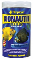 Tropical Bionautic Chips 130 g