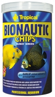 Tropical Bionautic Chips 520 g