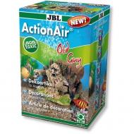 JBL ActionAir Old Guy - Aktion