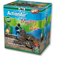 JBL ActionAir Mystery Diver - Aktion