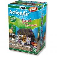JBL ActionAir Spanish Treasure - Aktion
