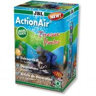JBL ActionAir Treasure Hunter - Aktion