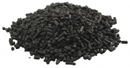 Oase Carbon Filtermaterial  460 g