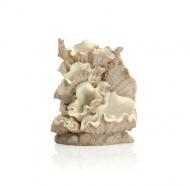 Oase biOrb Muschel Ornament klein