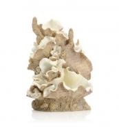 Oase biOrb Muschel Ornament mittel