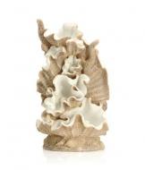 Oase biOrb Muschel Ornament groß