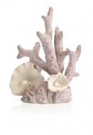 Oase biOrb Korallen Ornament mittel