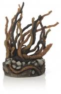 Oase biOrb Wurzel Ornament klein
