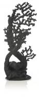 Oase biOrb Fächerkorallen Ornament schwarz