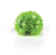 Oase biOrb Blumenball