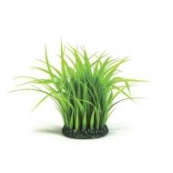 Oase biOrb Grasring mittelgross grün