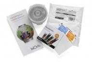 Oase biOrb Meerwasser Service Kit