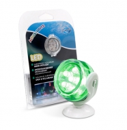 Arcadia Aqua-Brite LED Spotlight