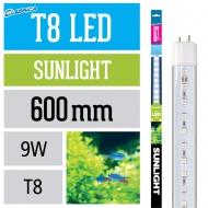 Arcadia LED Lampe T8 Sunlight