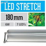 Arcadia LED Stretch Freshwater
